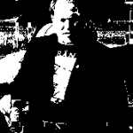 Dennis Knoll