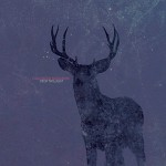 Cold Body Radiation - Deer Twilight