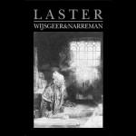 Laster – Wijsgeer & Narreman