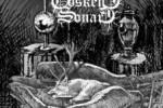 Obskene Sonare - Der letzte weiße Hirsch