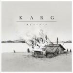 Karg - Apathie