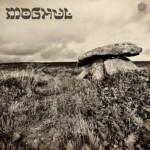 Moghul - Dead Empires