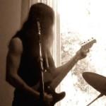 C. - Gitarren, Gesang