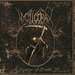 Nycticorax - Treatise of Death