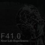 F41.0 - Near Life Experience