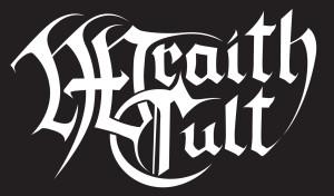 Wraithcult Logo