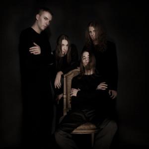 Wraithcult Band