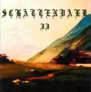 Das Cover der Erstauflage